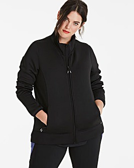 Performance Scuba Jacket