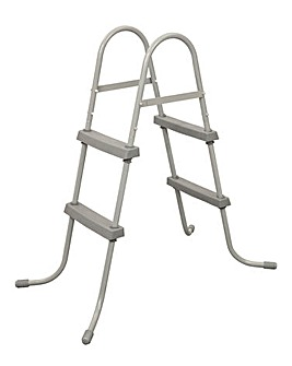 Flowclear 84cm Pool Ladder