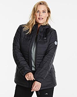 Snowdonia Pac A Jacket