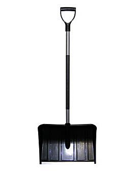 Handy Snow Shovel