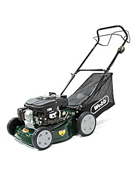 Webb R41SP Rotary Mower