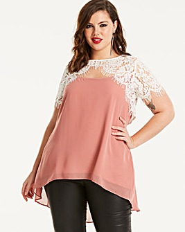 1d28feac9da Joanna Hope | Tops & T-Shirts | Womens | Fashion World
