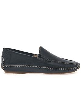 Pikolinos Slide Womens Slip On Shoes