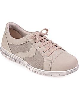 Isabelle Shoes 5E+ Width