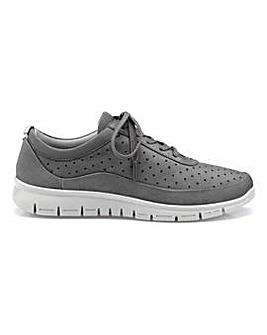 Hotter Gravity Standard Fit Shoe