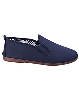 Flossy Arnedo Slip On Shoe