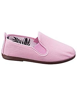 Flossy Arnedo Slip On Shoe