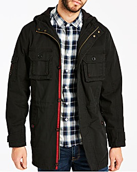 Joe Browns Nato Jacket