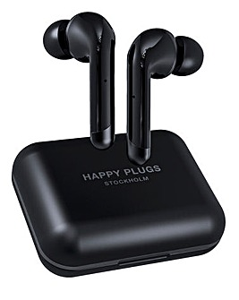 Happy Plugs AIR 1 PLUS In Ear True Wireless