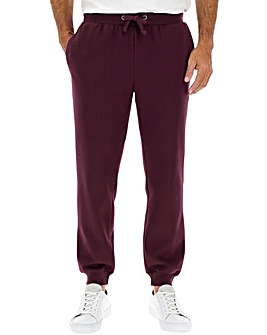 Mulberry Cuffed Jog Pants 29in