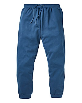 Airforce Cuffed Jog Pants 29in