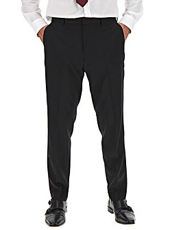 James Black Value Suit Trousers