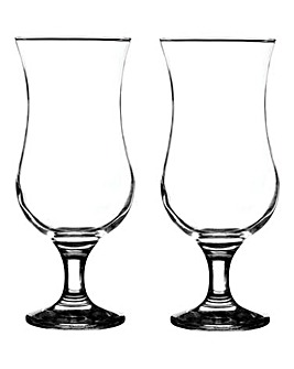 Ravenhead Entertain Cocktail Glasses