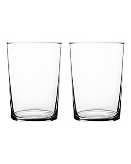 Ravenhead Entertain Mojito Glasses