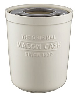 Mason Cash Utensil Pot
