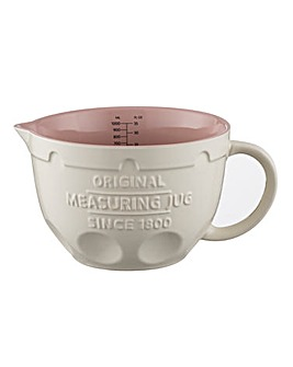 Mason Cash Measuring Jug