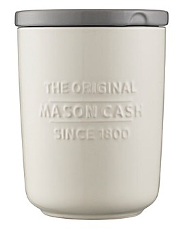 Mason Cash Medium Storage Jar