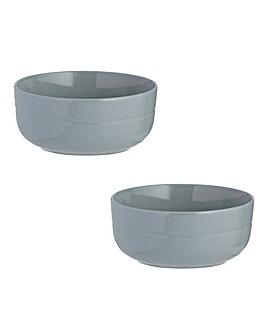 World Foods All Purpose Bowls