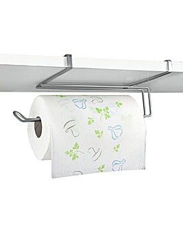 Metaltex EasyRoll Kitchen Roll Holder