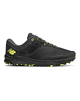 New Balance Fuel Core Trail Trainers