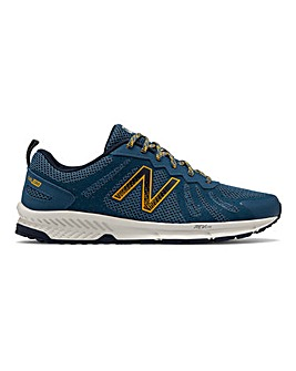 New Balance 590 Trail Trainers