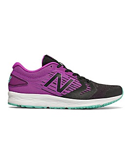 New Balance Flash Trainers