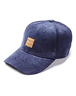 Jack & Jones Jaccord Baseball Cap