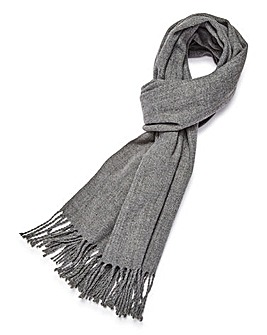 Jack & Jones Jacsolid Scarf