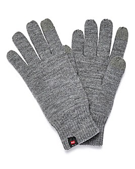 Jack & Jones Jacleon Touch Screen Gloves