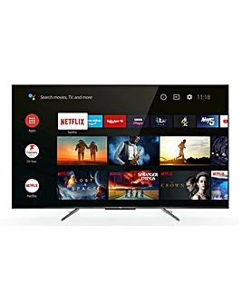 "TCL 65C715K 65"" QLED TV"