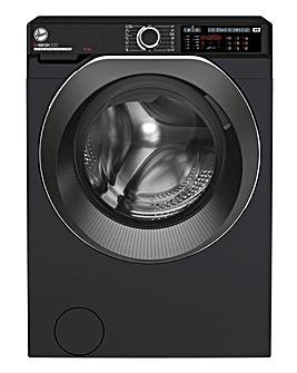 Hoover HWash 10KG Washing Machine +INS