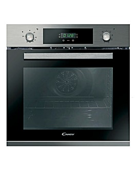 Candy FCP615X/E Stainless Steel 60cm Oven