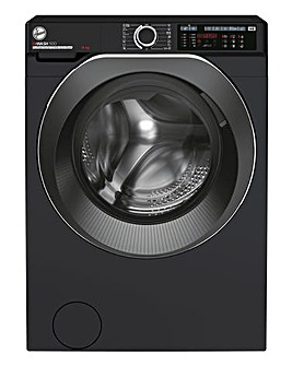 Hoover H-Wash 14kg Washing Machine
