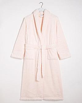 """Pretty Secrets Super Cosy Gown 50"""""""