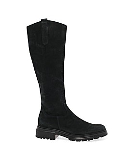 Gabor Bailey S Womens Standard Fit Boots