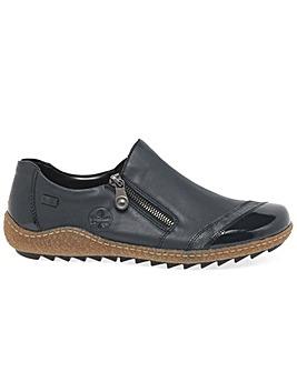 Rieker Judi Womens Standard Casual Shoes