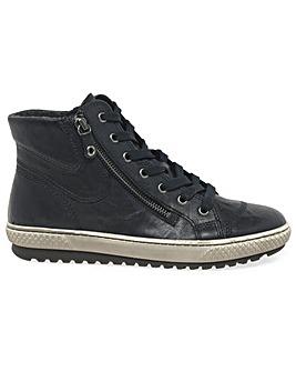 Gabor Bulner Womens Standard Ankle Boots
