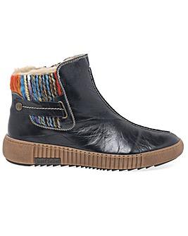 Josef Seibel Maren19 Standard Ankle Boot
