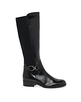 Gabor Abia Womens Standard Long Boots