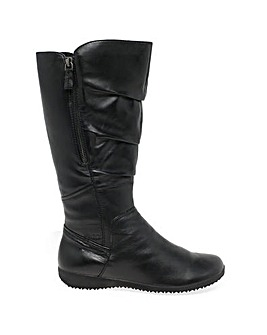 Josef Seibel Naly 45 Standard Boots