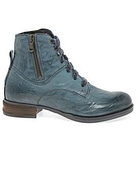 Josef Seibel Sanja 11 Standard Fit Boots