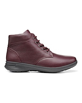 Hotter Ellery II Standard Fit Ankle Boot