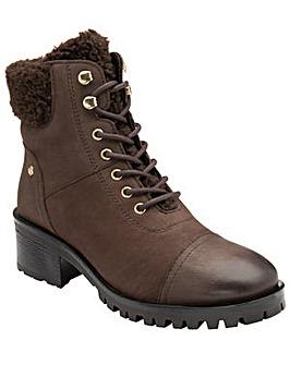 Lotus Juliet Boots Standard D Fit