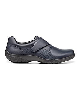 Hotter Sugar II Standard Fit Shoe
