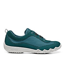 Hotter Leona Standard Fit Active Shoe