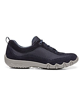 Hotter Leona Extra Wide Active Shoe