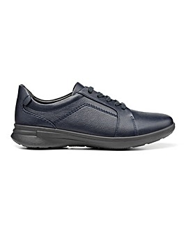 Hotter Nightingale Standard Fit Shoe