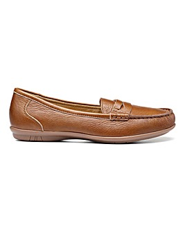 Hotter Hailey Wide Fit Loafer