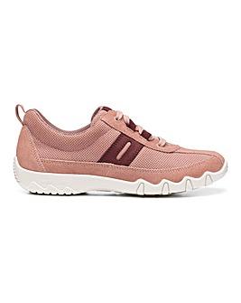 Hotter Leanne II Standard Fit Shoe