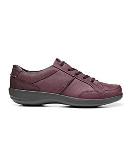 Hotter Fearne II Wide Shoe